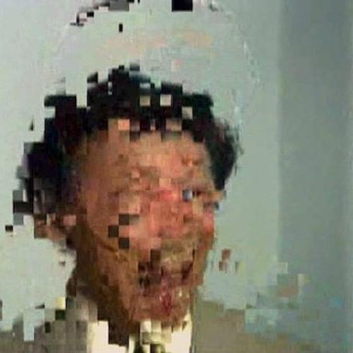 foam's avatar