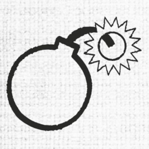 HYPE.'s avatar