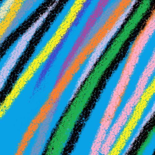 coloursintime's avatar