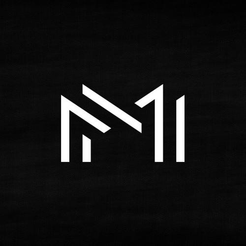 Molly Music's avatar