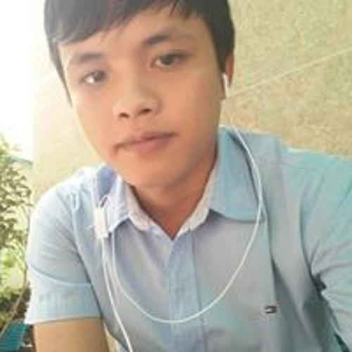 Điền Dư's avatar