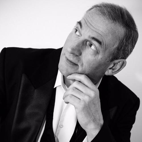 Dennis George's avatar