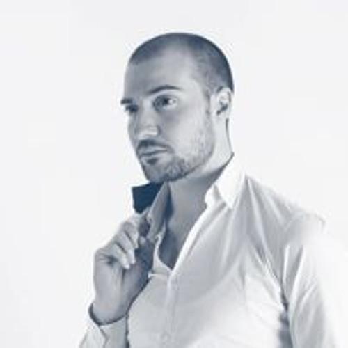 Valerio Lepori's avatar
