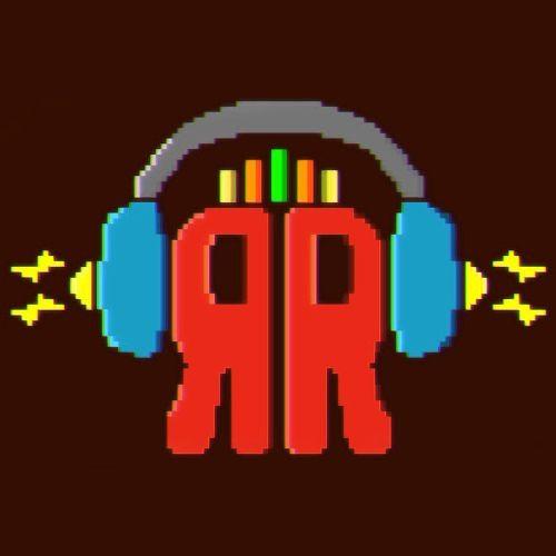 Reporte Random Podcast's avatar