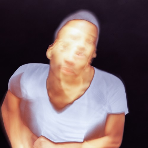 Wesley Dean's avatar