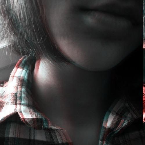 İkbal Tepeli's avatar