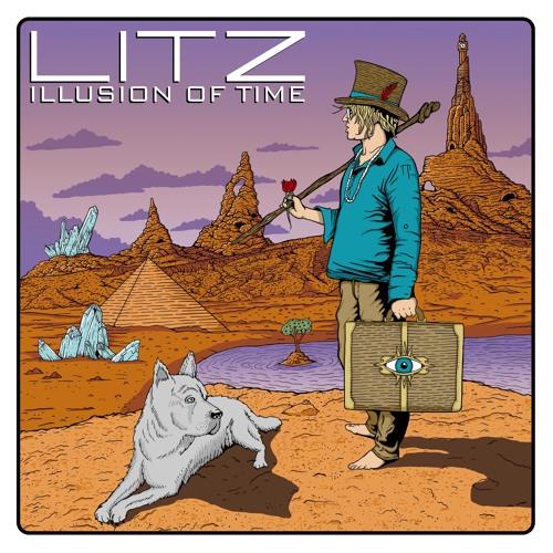 LITZ's avatar