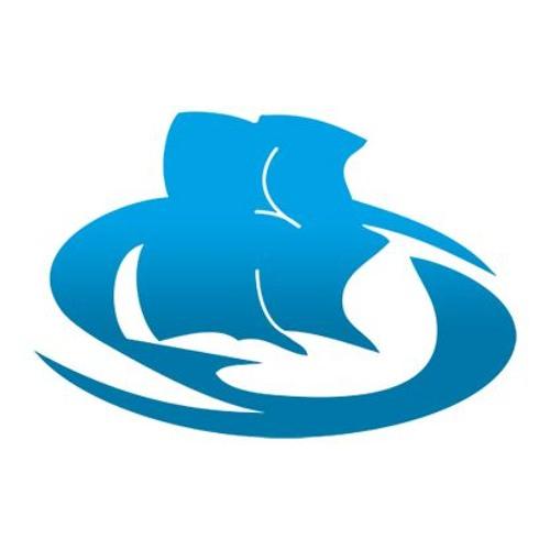 Brigantina's avatar