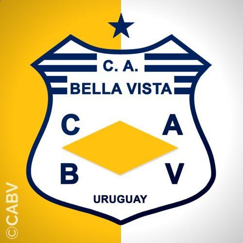 CABellaVista's avatar