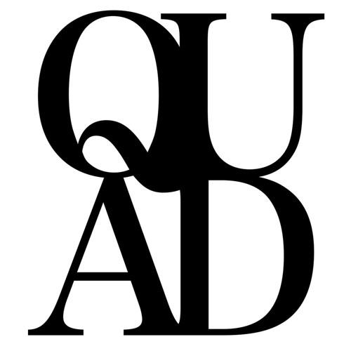 QUADRANGLE's avatar