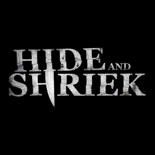 Hide and Shriek's avatar