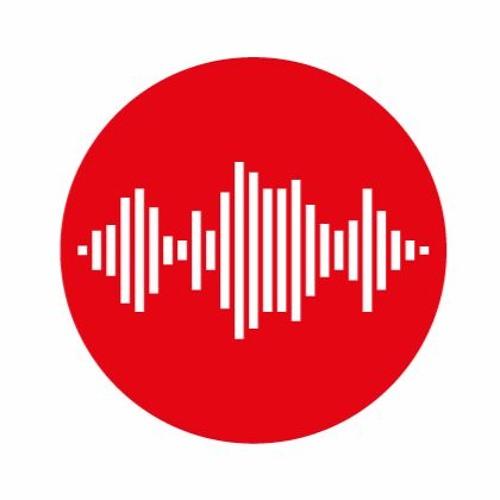 b2A Beats's avatar