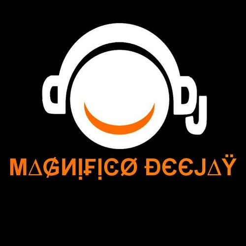Magnifico DeeJay's avatar