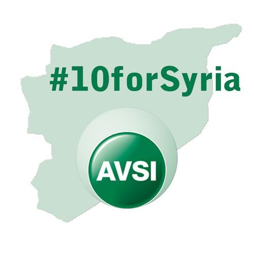 AVSI-USA's avatar