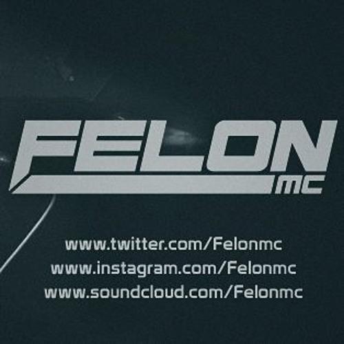 FELONMC's avatar