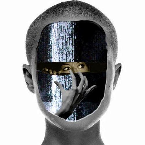 Tia Thomas's avatar
