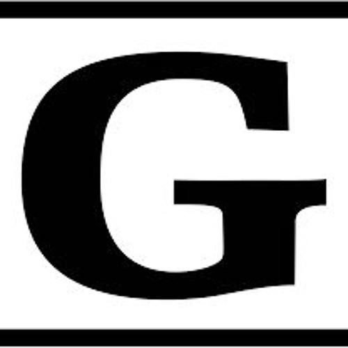 Oliver G's avatar