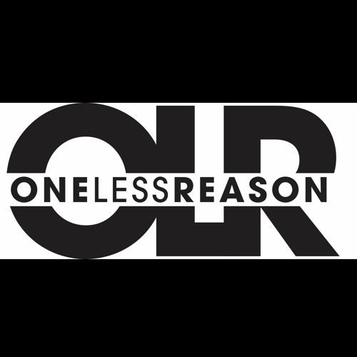 onelessreason's avatar