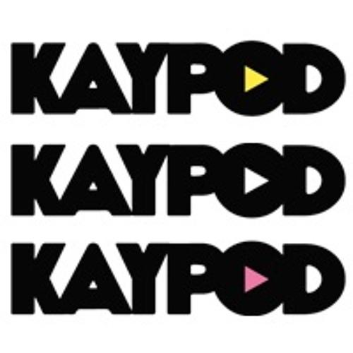 KAYPOD's avatar