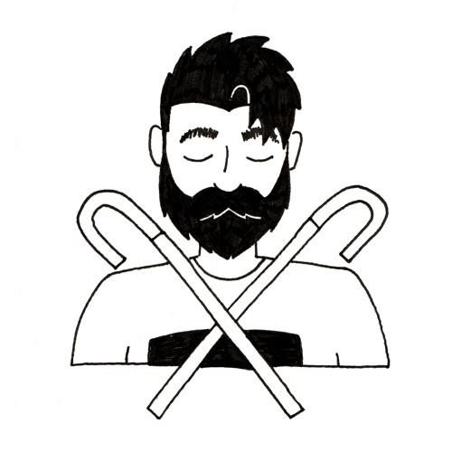 Mike David's avatar