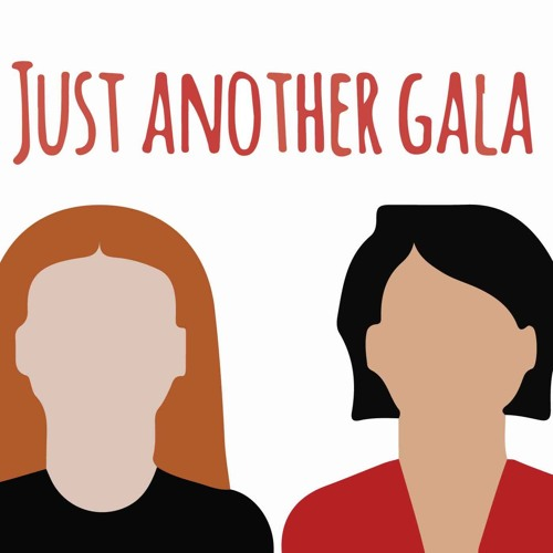 Just Another Gala's avatar