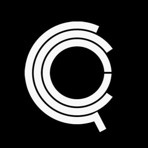 Quantum Computer Code's avatar