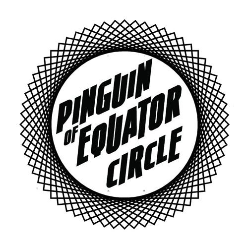 Pinguin of Equator Circle's avatar
