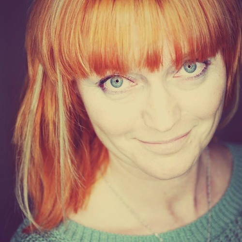 Susi Sugarsweet-Photo's avatar