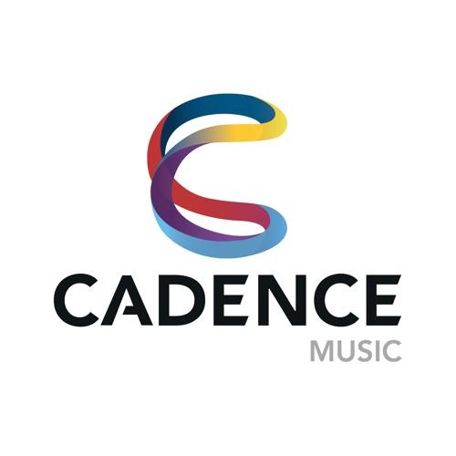 Cadence Music's avatar