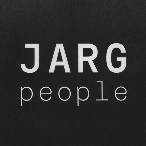 JARG people's avatar