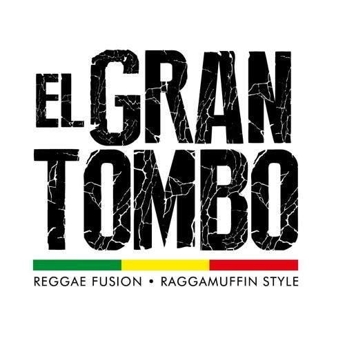 El Gran Tombo's avatar