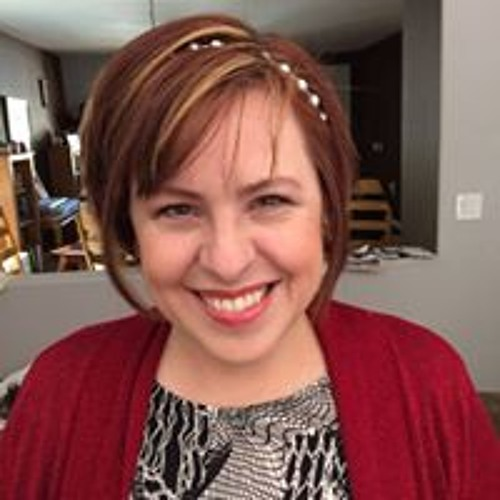 Barbara Tebbs Leavitt's avatar