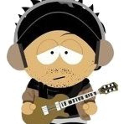 charlie-fb's avatar