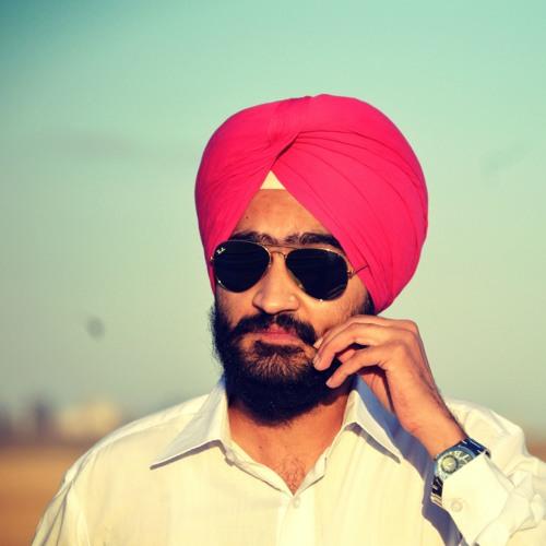 SainiSta's avatar