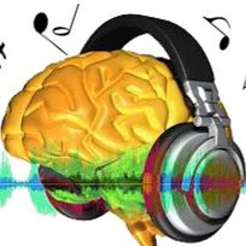 MusicEmotion's avatar