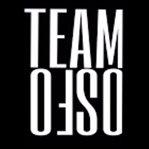TeamOfso's avatar