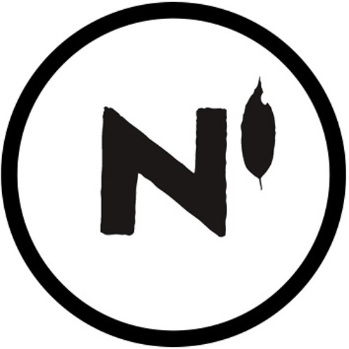 Nunuk (Official)'s avatar