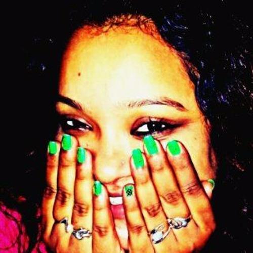Swapna ShivKumar's avatar