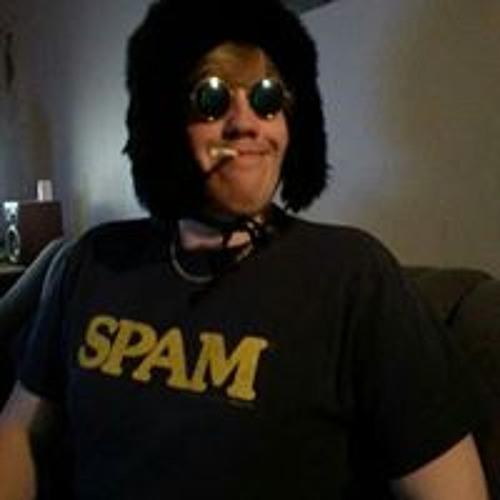 mr murtadoxx's avatar