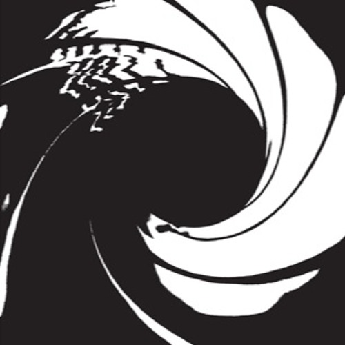 BondFellow's avatar
