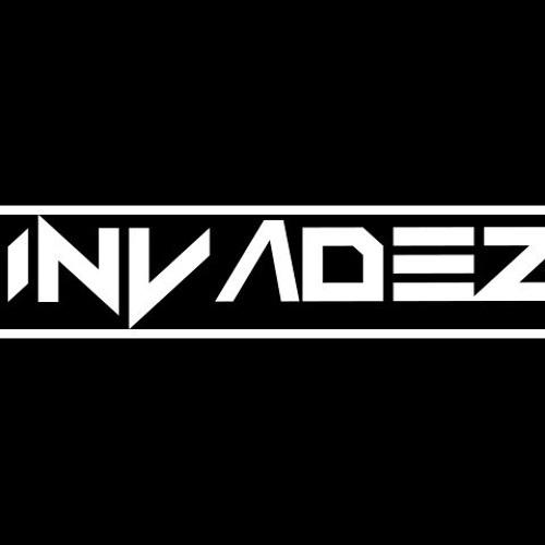 INVΛDEZ's avatar