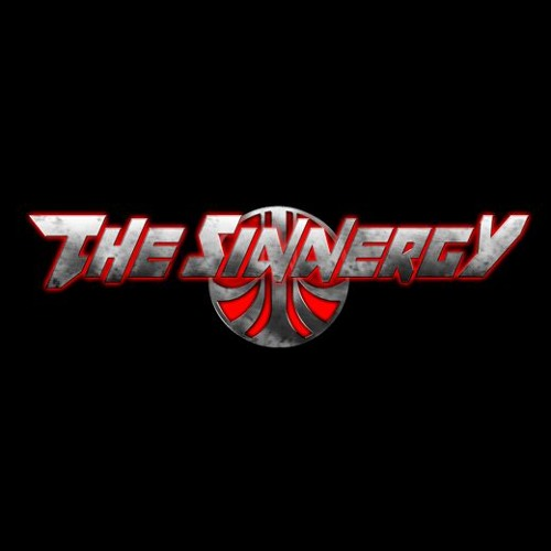 The Sinnergy's avatar
