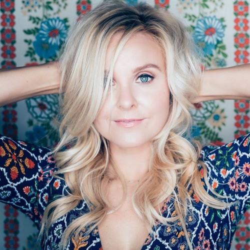 Megan Conner Music's avatar