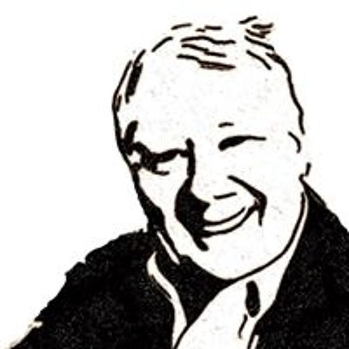 Stephen Brockelman's avatar