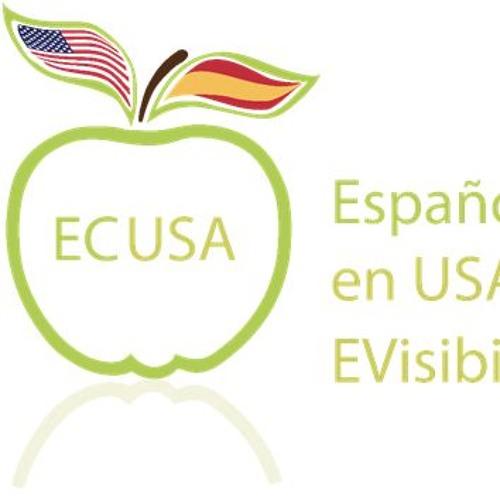ECUSA's avatar