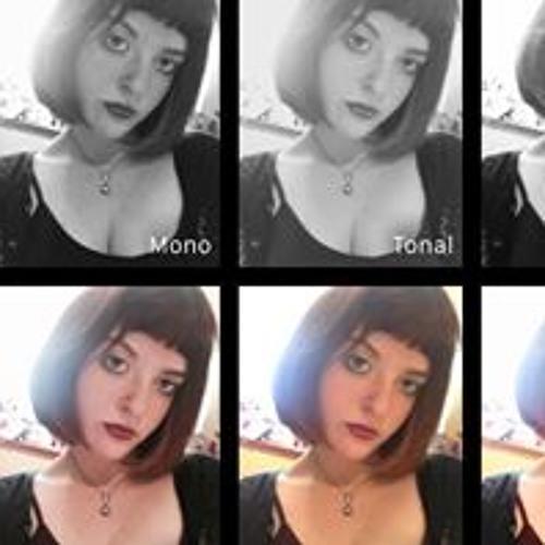 Blaire Seybold's avatar