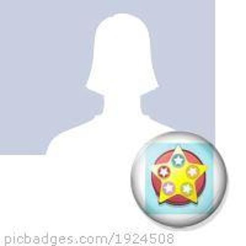 Natalie Foster's avatar