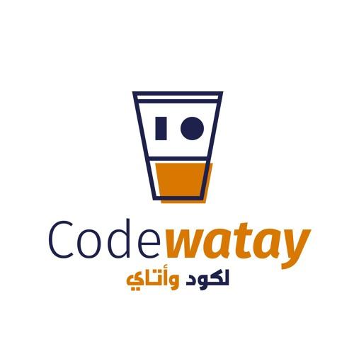 Codewatay's avatar