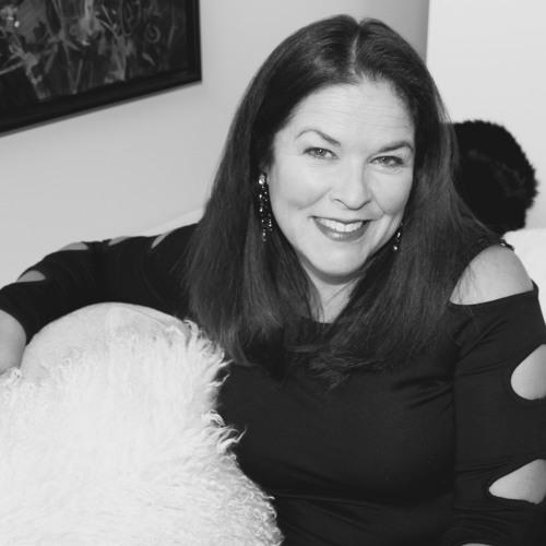 Lisa Benitz - Infinite Energies's avatar