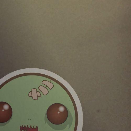 zk :(:'s avatar